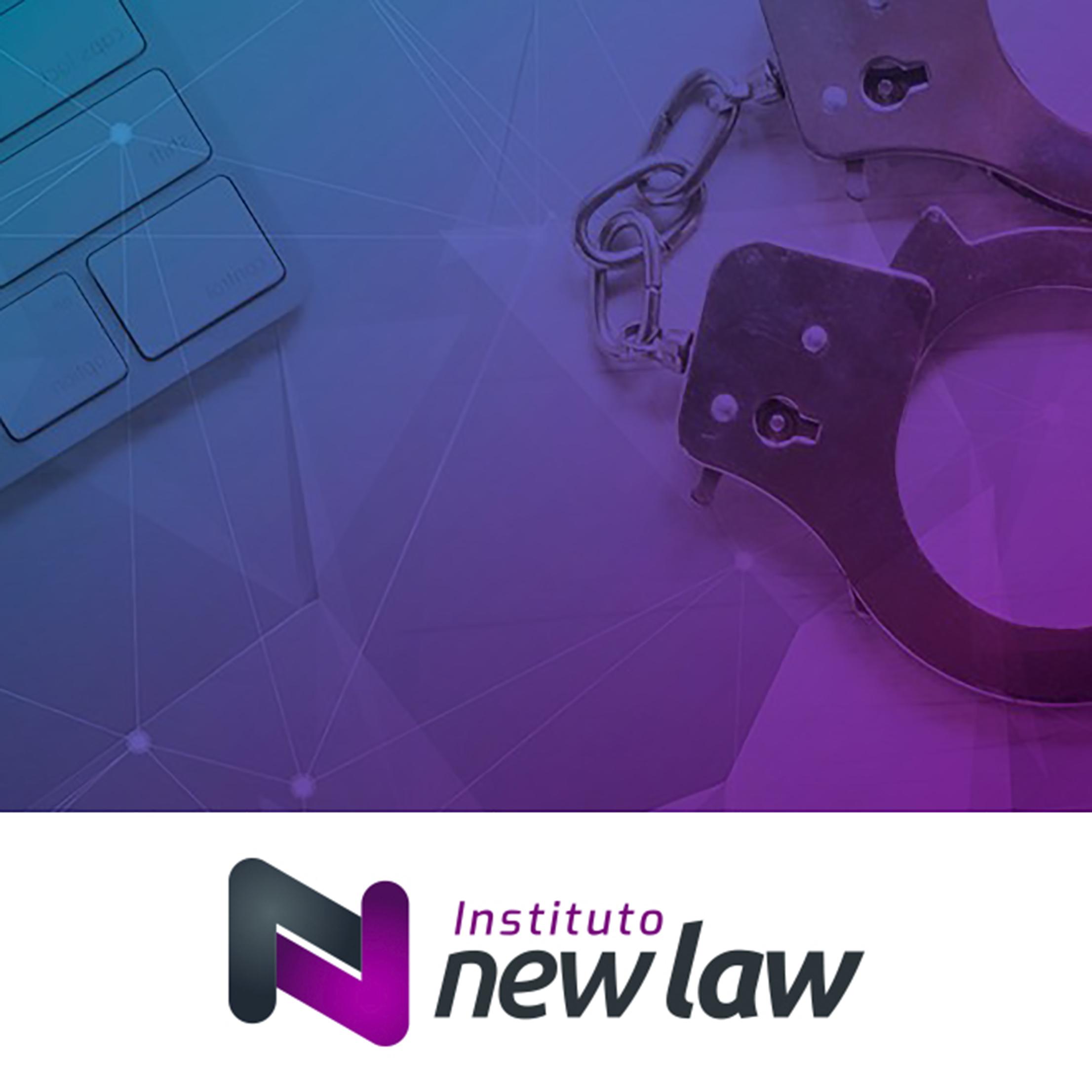 Pós em Direito Penal, Anticorrupção e Compliance - Instituto New Law