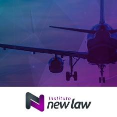 Pós em Direito Público, GovTech e RegTech - Instituto New Law