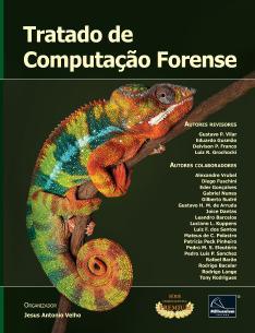 TRATADO DE COMPUTAÇÃO FORENSE