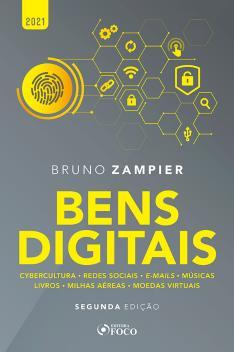 BENS DIGITAIS - PDF