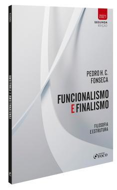 COMBO FUNCIONALISMO E FINALISMO - DIREITO PENAL E AÇÃO SIGNIFICATIVA  2021