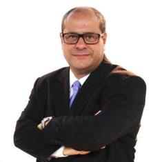 KIT DE AÇÕES LOCATÍCIAS E CONTRATOS IMOBILIÁRIOS - 2020 - ARQUIVO ON-LINE